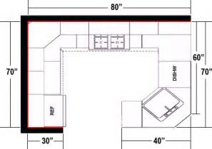 Bobs Furniture Kitchen Table Set 28 kitchen layout planning important measurements