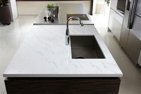 Bathroom Sink Backsplash Ideas by Tranquility Modern Kitchen