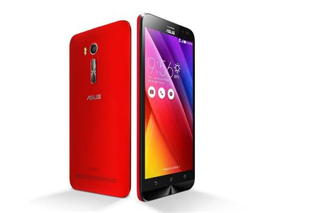 Asus Zenfone 5 By Digitalcity asus zenfone go 5 5 photos specs and price in nigeria