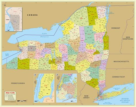 zip code map new york city new york city zip code map bnhspine com