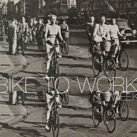 Ordinal Bike To Work 09 8tracks radio bike to work 28 songs free and