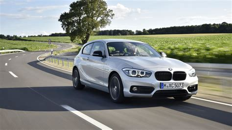 bmw 3 series facelift 2018 2018 bmw 1 series facelift photo