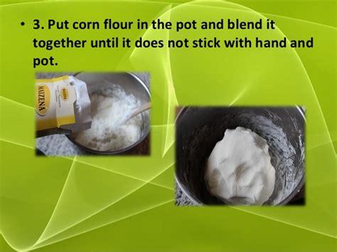 how do thai clay