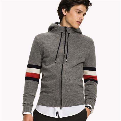 Rugged Clothing Brands by Clothing Brands That Are Durable Styleforum
