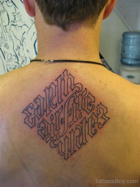 ambigram tattoo maker ambigram tattoos designs pictures page 3