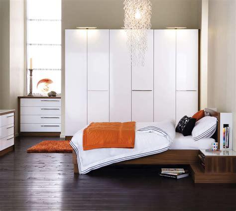 Interest Free Credit Bedroom Furniture Bedroom Furniture Interest Free Bedroom Furniture 4 Years Interest Free 24 Months Interest