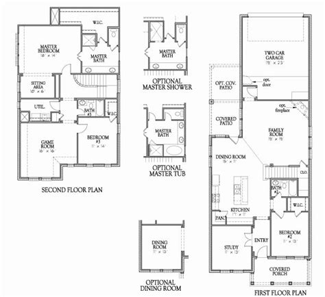 darling homes floor plans 1000 images about darling homes plan 1165 on pinterest