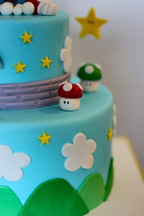 Torten Kaufen by Kuchen Torten Kaufen Appetitlich Foto F 252 R Sie