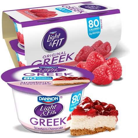 dannon light and fit coupons dannon coupons makes light fit yogurt free
