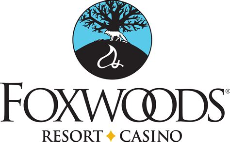 Foxwoods Gift Cards - csf cross sound ferry