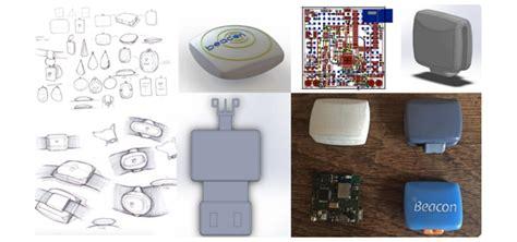 smart collar 10 futuristic pet gadgets trending on kickstarter right now