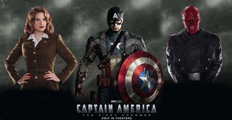 captain america l shade captain america the avenger shadowhawk s shade