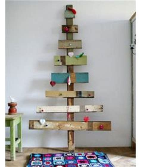 wooden plank tree 1000 images about wooden plank crafts on