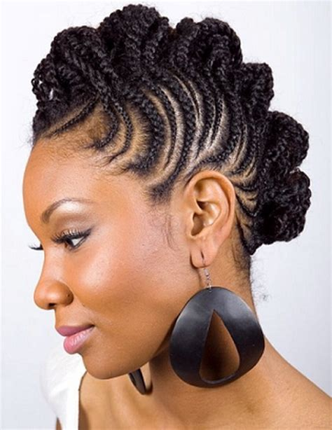 mzansi new braid hair stylish trending hairstyles in mzansi newhairstylesformen2014 com