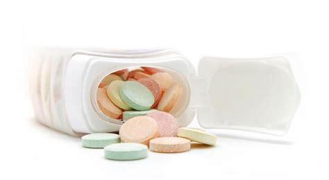 Obat Asam Lambung Antasida bahaya obat antasida yang wajib diketahui penderita maag