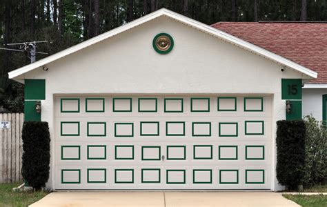 Garage Door Colors Ideas Garage Door Paint Ideas Large And Beautiful Photos Photo To Select Garage Door Paint Ideas