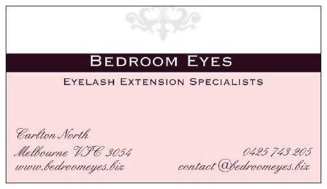 bedroom eyes fitzroy bedroom eyes in fitzroy melbourne vic beauty salons