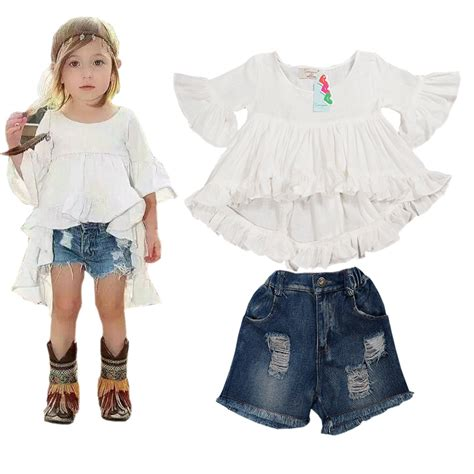 online shopping centre find low prices in clothes online shopping summer clothes kids clothes zone
