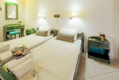 2 bedroom bat apartment mississauga 2 bedroom bat for two bedroom apartment zante hotels laganas albatros hotel