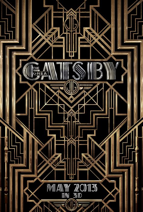 the great gatsby theme review graphics gcse exam 2014 on pinterest cake packaging