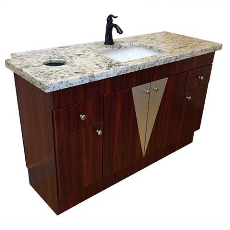 Hair Dresser Sink by Salon Furniture Sink Cabinet Model Sink 60