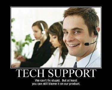 It Support Meme - pinterest the world s catalog of ideas