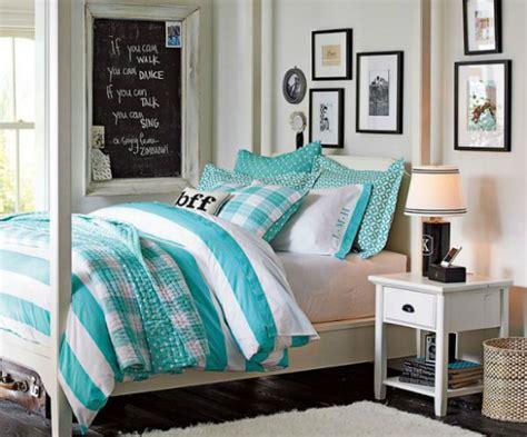 teen bedding ideas trendy teen girls bedding ideas with a contemporary vibe