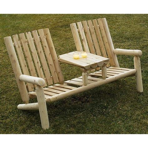 save on cedar rustic log furniture and rustic decor constructing log furniture outdoor furniture on rustic