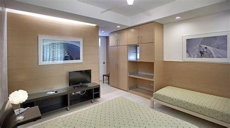 arredamento alberghi usato arredamento camere arredamenti su misura per bar