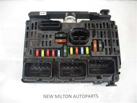 00 Chrysler Grand Voyager Fuse Box Wiring Library