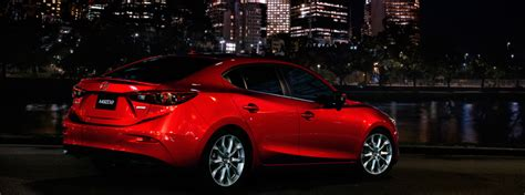 mazda 3 noise why is my mazda3 beeping