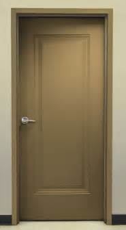 Home Depot Solid Core Interior Door solid core doors home depot best home design and decorating ideas