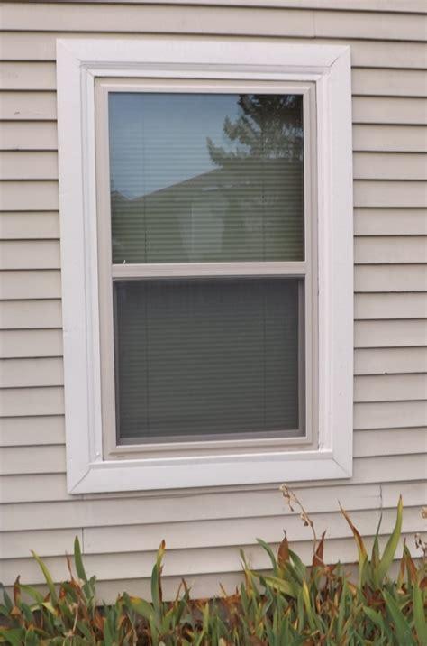 Codeartmedia Com How To Trim A Window Exterior 10