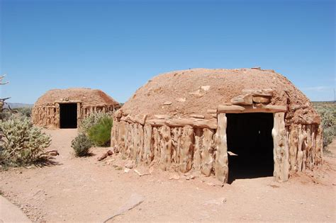 native american housing native american house wigwam adobe house photography