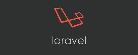 Tutorial Laravel Mac | laravel tutorial step by step cara install laravel 4