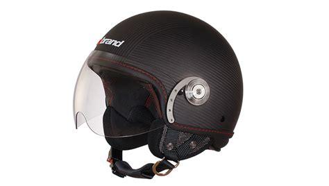 helmet design milano casini studio milano italy industrial design graphic