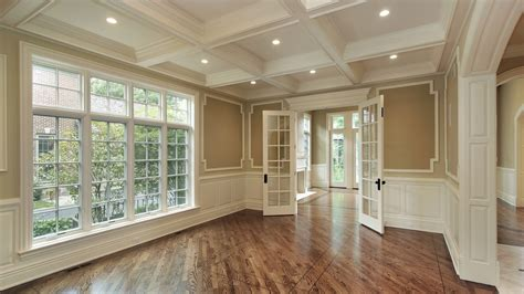 painters near me pristine decors inc interior painters near me chicago