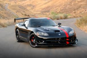 Cars Dodge Dodge Viper Srt10 Acr Cars Photo 23401603 Fanpop
