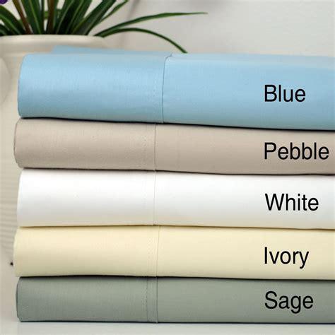 best sale malouf fine linens 400 thread count genuine count microfiber sheets beautiful home decor 330 home