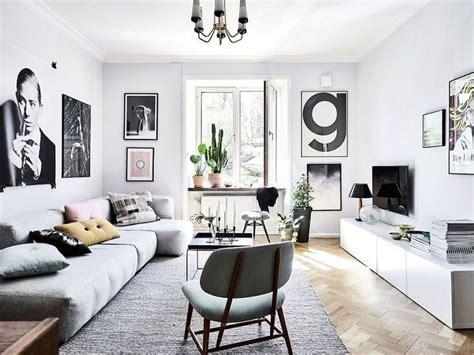minimalist living room 9 minimalist living room decoration tips minimalist