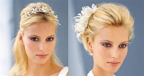Wedding Hair Accessories Winnipeg by Weddings Winnipeg Wedding And Event Planner