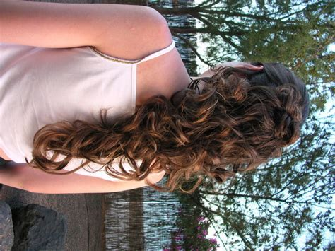 updos for curly hair i can do myself updos for long hair that i can do myself