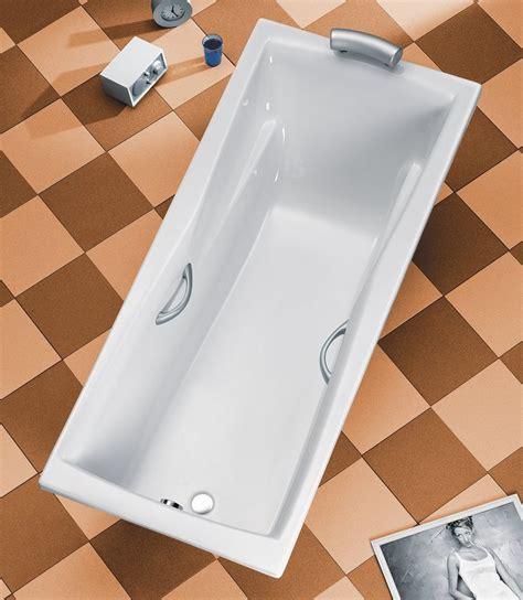 Badewanne 180x80 Mit Wannenträger m 246 bel ottofond g 252 nstig kaufen bei m 246 bel garten