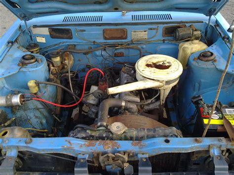 help ke30 3k engine wiring diagram needed car
