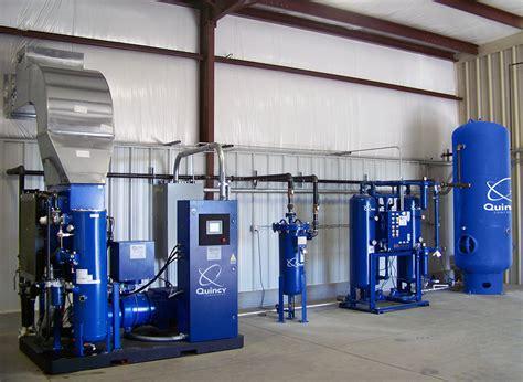 air compressor motor  horsepower quincy compressor