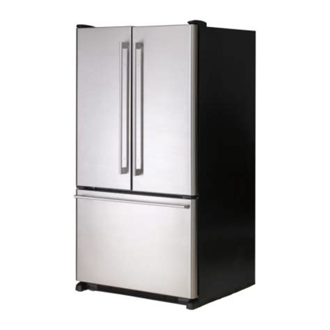 nutid french door refrigerator ikea home furnishings kitchens appliances sofas beds