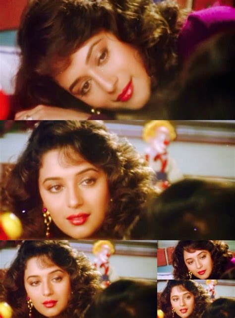 hum apke hain kaun song 25 best ideas about hum aapke hain koun on madhuri dixit salman khan and