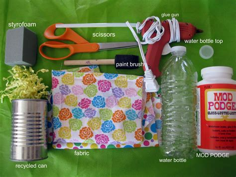 recycled water bottle crafts for s crafts recycled water bottle flower
