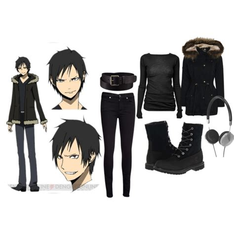 Themed Chess Sets by Anime Inspired Izaya Durarara Inspired Polyvore