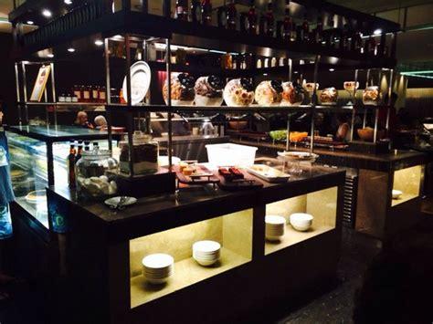 cafe hyatt regency perth restaurant reviews phone